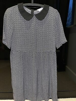 AU11.07 • Buy Urban Outfitters Dress Size S