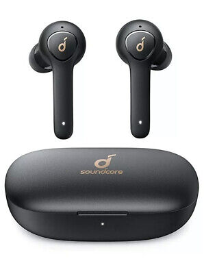 AU53.69 • Buy Anker Soundcore Life P2 True Wireless Earbuds - FREE FAST DELIVERY