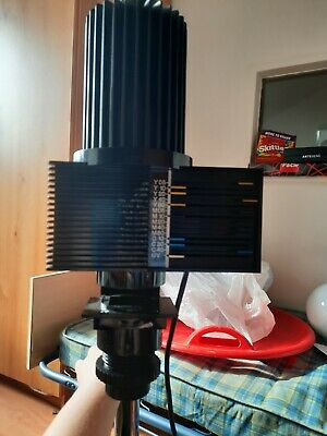 £35 • Buy Paterson Photo Enlarger