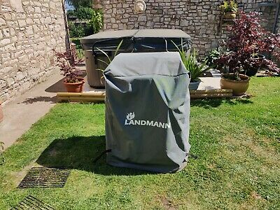£36 • Buy Landmann Bbq With Cover