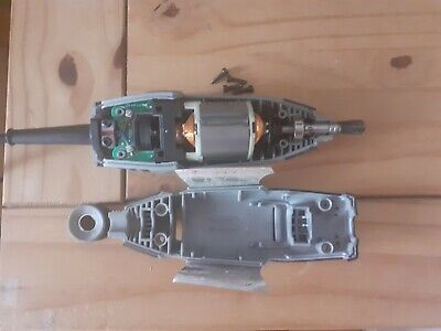 £10 • Buy Dremel 3000 Multi-tool ..for Parts Brand New Bushes