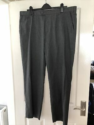 £2 • Buy Taylor & Wright Mens Size 40R Trousers