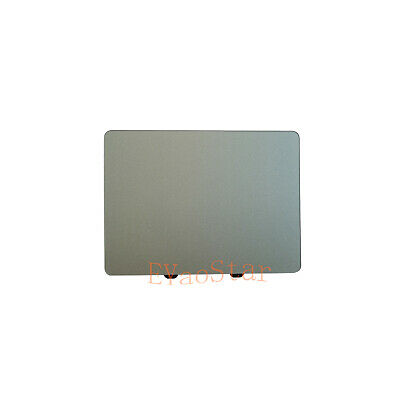 $16.86 • Buy New Trackpad Touchpad - MacBook Pro 13  A1278 15  A1286 2009 2010 2011 2012