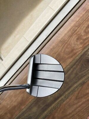 AU150 • Buy Taylormade Tp Collection Ss Putter Ardmore Rh