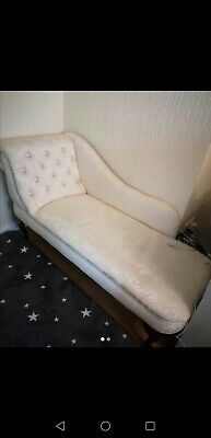 £140 • Buy Chaise Lounge Chair