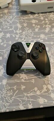 $ CDN51.69 • Buy NVIDIA SHIELD ( 2015) Wireless Controller For PC And Shield Devices.