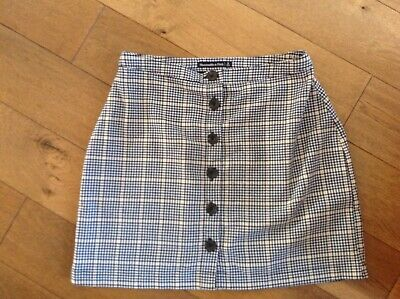 £3 • Buy Abercrombie&Fitch Skirt Small
