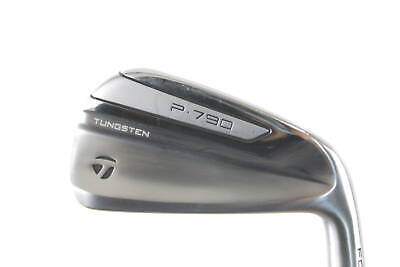 AU146.98 • Buy TaylorMade P790 Individual Iron 4 Iron Extra-Stiff Right-Handed Steel #8533 Golf