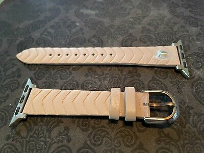 AU33.41 • Buy Kate Spade - Leather, Apple Watch Band 38mm