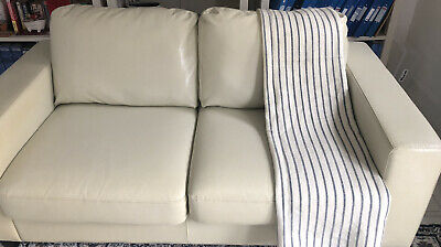 £40 • Buy Double Sofa Bed Used