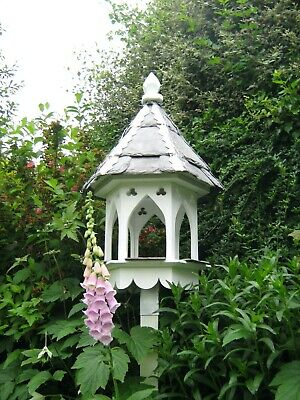 £295 • Buy Dovecote / Gothic Arched Bird House