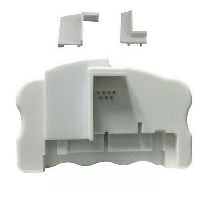 AU17.77 • Buy 1* Chip Resetter For Refill ALL Epson 7-pin Many 9-pin Ink Cartridge/RESET CHIP