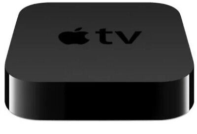 AU65 • Buy Apple TV (2nd Generation) HD Media Streamer - A1378 - Great Condition