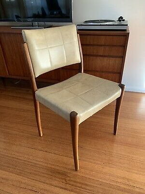 AU129 • Buy Mid Century Fler Parker Chiswell Retro Chair