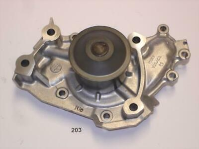 £34.90 • Buy Genuine Japanparts New Replacement New Replacement Water Pump PQ-203