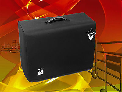 AU80 • Buy ROLAND BLUES CUBE ARTIST 1x12 Combo - HEAVY DUTY PADDED COVER
