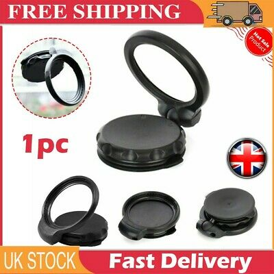 £6.64 • Buy In Car Windscreen Suction Holder Mount For TomTom One XL XXL PRO Europe IQ X30