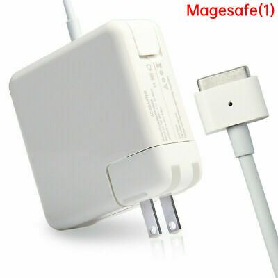 $14.99 • Buy 60W AC Adapter Charger For Apple MacBook Pro 13  A1181 A1184 And Mac Book Air