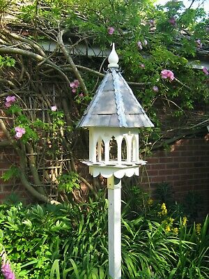 £295 • Buy Dovecote / Small Gothic Arched Bird House