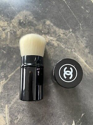£15 • Buy Make Up Brushes Channel