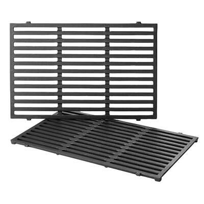 $ CDN149.79 • Buy  Weber Replacement Cooking Grate For Spirit 300 Gas Grill Grilling BBQ Accessory