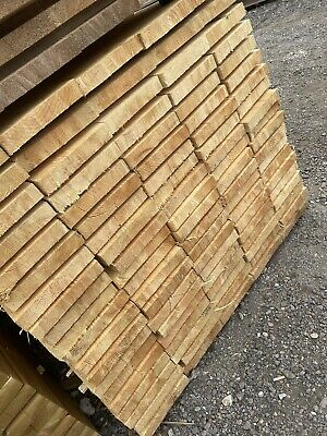 £21.50 • Buy 13ft New Scaffold Boards Unbanded