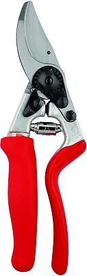 £70 • Buy Felco MODEL 7 Secateurs - PROFESSIONAL Right Handed Pruners  Rotating Handle NEW