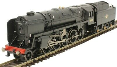 £129.99 • Buy R3941 Hornby BR Class 9F 2-10-0 '92212' 'One:One' Collection Limited Edition 500