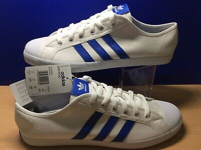 £52 • Buy Adidas San Remo New Deadstock Sneakers Trainers Mens Uk11 Like Adria