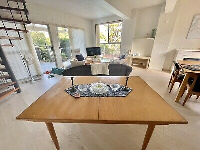 AU180 • Buy Chiswell Extendable Dining Table