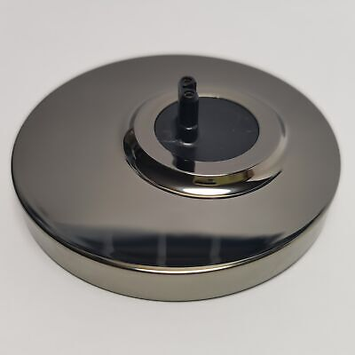 AU10.64 • Buy Shaver Charger Stand Base For Philips 3000 HC3040 Series HQ7415 HQ7615 HQ7815
