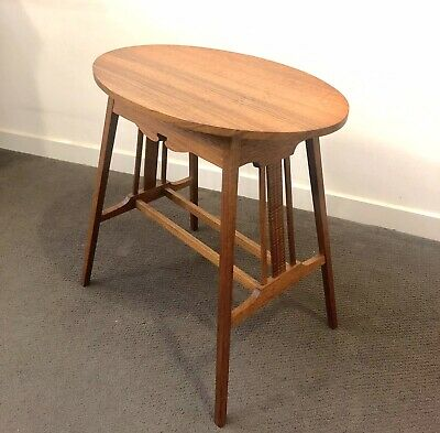 AU550 • Buy An Arts And Crafts Occasional Table