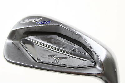£423.59 • Buy Mizuno JPX 900 Forged Iron Set 4-PW And GW Stiff Right-Handed Steel #3087 Golf