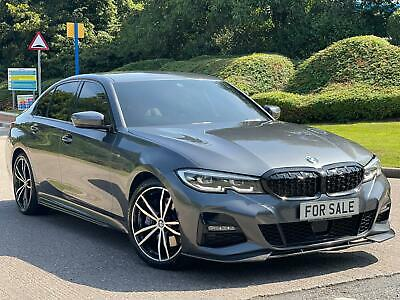 £13995 • Buy 2016 BMW M135i 5 DOOR HATCHBACK AUTO DAMAGE REPAIRED CAT S/D/N MAY PX