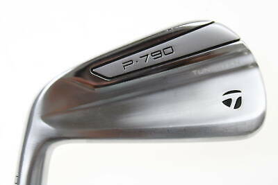 AU1374.22 • Buy TaylorMade P790 2019 Iron Set 4-PW N/a Left-Handed Steel #17566 Golf Clubs
