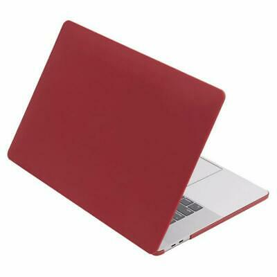 $6.99 • Buy LENTION Hard Case For 15-inch MacBook Pro (A1707/ A1990, Touch Bar And Thunderbo