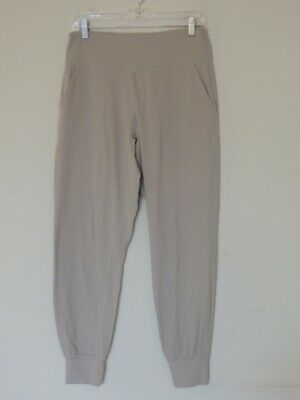 $ CDN81.14 • Buy Lululemon ALIGN JOGGER Pants 28-Inch Inseam French Clay Size 10