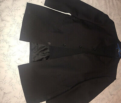 £10 • Buy Black Taylor & Wright Suit