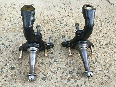 AU250 • Buy Hq To Wb Holden Stub Axles