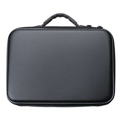 AU28.60 • Buy For Spark Carrying Case Bag Waterproof Storage Box For DJI Spark & Acessory R5S7