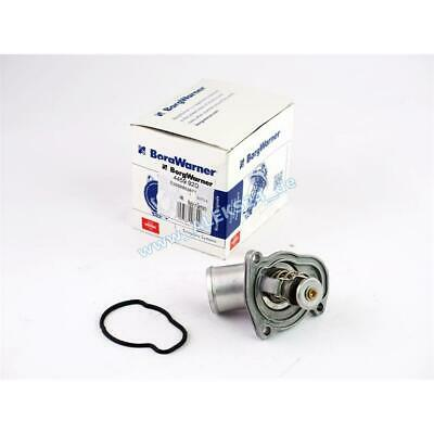 £20.30 • Buy Thermostat Incl. Seal For Opel Astra G H Combo Corsa B C D Meriva A