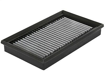 $71.16 • Buy AFE Filters 31-10254 Magnum FLOW Pro DRY S OE Replacement Air Filter