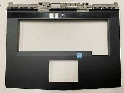$ CDN32.48 • Buy Genuine Dell Alienware 15 R4 Laptop Palmrest NO Touchpad Assembly HV7RC