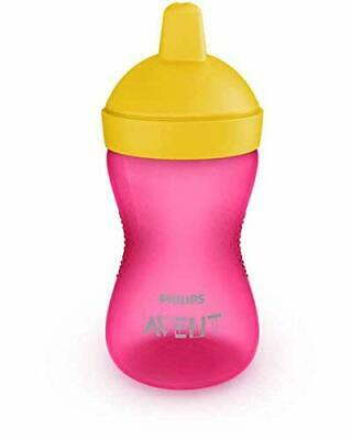 £11.05 • Buy Philips Avent Grippy Spout Cup 300ml