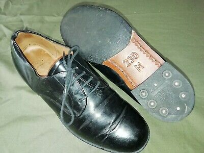 £9.99 • Buy Royal Air Force & British Army Female Parade Shoes Grade 2 Used Size 4m