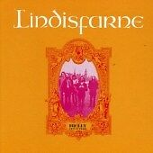 £6.99 • Buy Lindisfarne - Nicely Out Of Tune (2004) CD