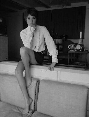 £2.99 • Buy Jacqueline Bisset UNSIGNED Photo - L5307 - SEXY!!!! - NEW IMAGE!!!!