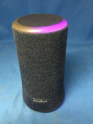 AU68.35 • Buy Anker Soundcore Flare 2 Bluetooth Speaker (no Charger)