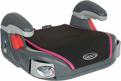 £9.99 • Buy Graco Booster Seat 15-36 Kg Cash And Collection Only