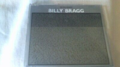 £3.49 • Buy Billy Bragg - The Peel Sessions - 1988 6 Track Cd Single